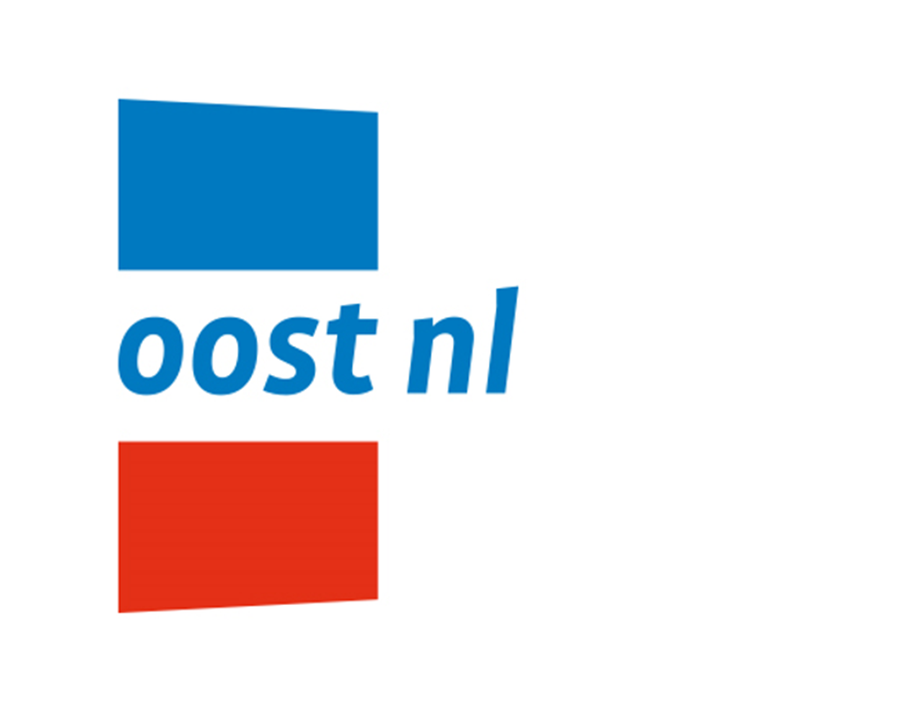 Oost NL offers international companies a 'soft landing' in East Netherlands.