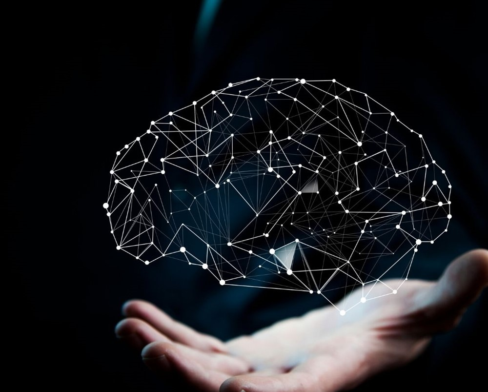 MindAffect develops a brain-computer interface